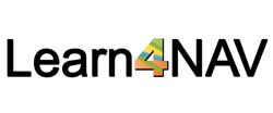 250_Learn4NAV