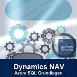 Lear4NAV_SQLAzureGrrundlagen_4