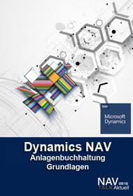 Learn4NAV_AnlagenbuchhaltungGrundlagen_NAV2016_Gayer