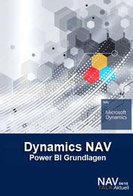 Learn4NAV_PowerBI_NAV2016_Gayer