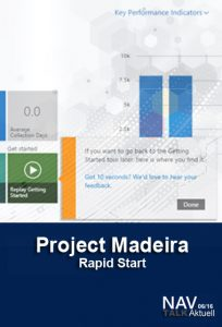 Learn4NAV_Cover_ProjectMadeira
