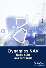 learn4nav_cover_rapidstartdynamicsnav150