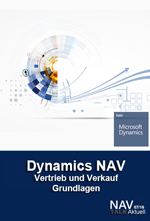learn4nav_cover_vertriebundverkauf150